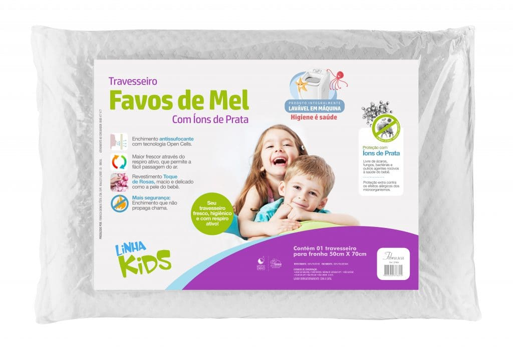 travesseiro_favos_mel_kids_fibrasca