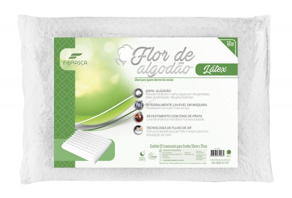 travesseiro_flor_de_algodao_latex